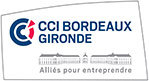 CCI Internationale