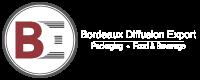 BORDEAUX DIFFUSION EXPORT