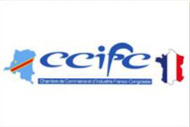 CCI FRANCO CONGOLAISE – CCIFC