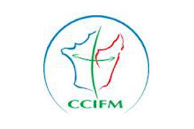 CCI France MADAGASCAR