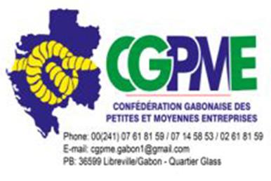 CGPME GABON