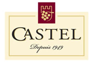 CASTEL FRERES SAS
