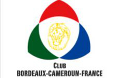 CLUB BORDEAUX-AFRIQUE-FRANCE