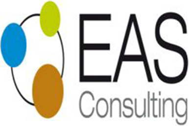 EAS CONSULTING – ENERGIE AFRIQUE SERVICES CONSULTING