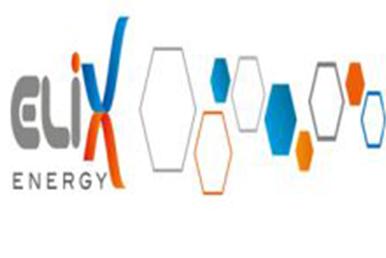 ELIX ENERGY SAS