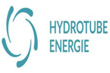 HYDROTUBE ENERGIE