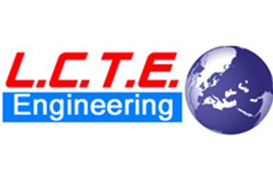 L.C.T.E. ENGINEERING