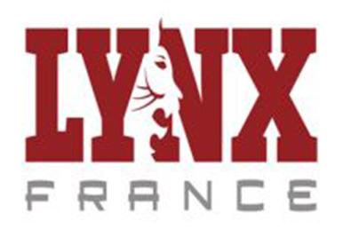 LYNX FRANCE