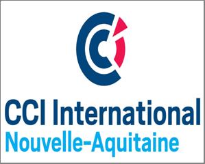 CCI NOUVELLE AQUITAINE / CCI INTERNATIONAL NOUVELLE AQUITAINE