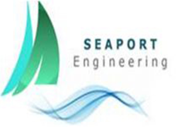 SEAPORT ENGINEERING