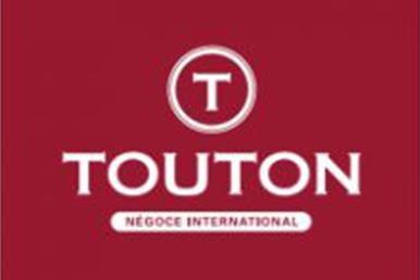 TOUTON SA