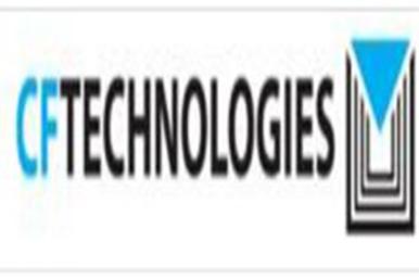 CF TECHNOLOGIES