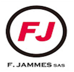 F. JAMMES