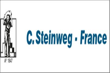 STEINWEG FRANCE