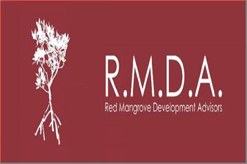 R.M.D.A.