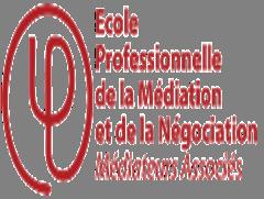 EPMN MEDIATEURS ASSOCIES