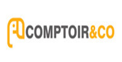COMPTOIR AND CO