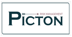 PICTON RISK MANAGMENT