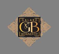 MAISON GALARD-BONNEFOY