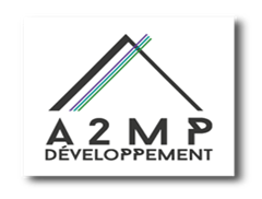 A2MP DEVELOPPEMENT