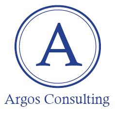 ARGOS CONSULTING