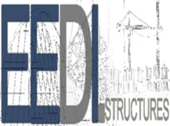 EEDI STRUCTURES