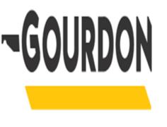 GOURDON SA