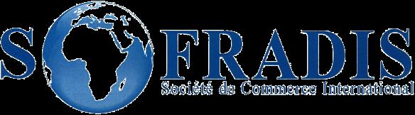 SOFRADIS SA