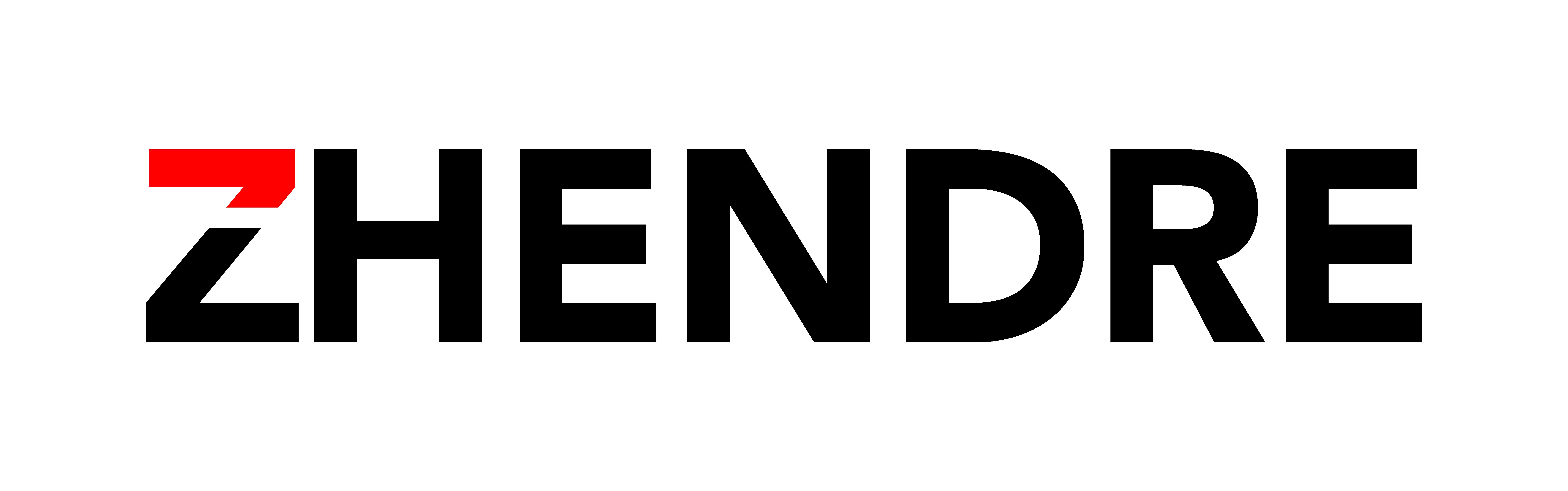 ZHENDRE