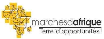 MARCHES D'AFRIQUE