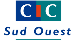 CIC SUD OUEST
