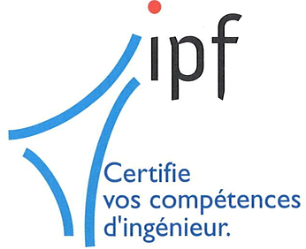 INGENIEURS PROFESSIONNELS DE FRANCE – IPF AQUITAINE