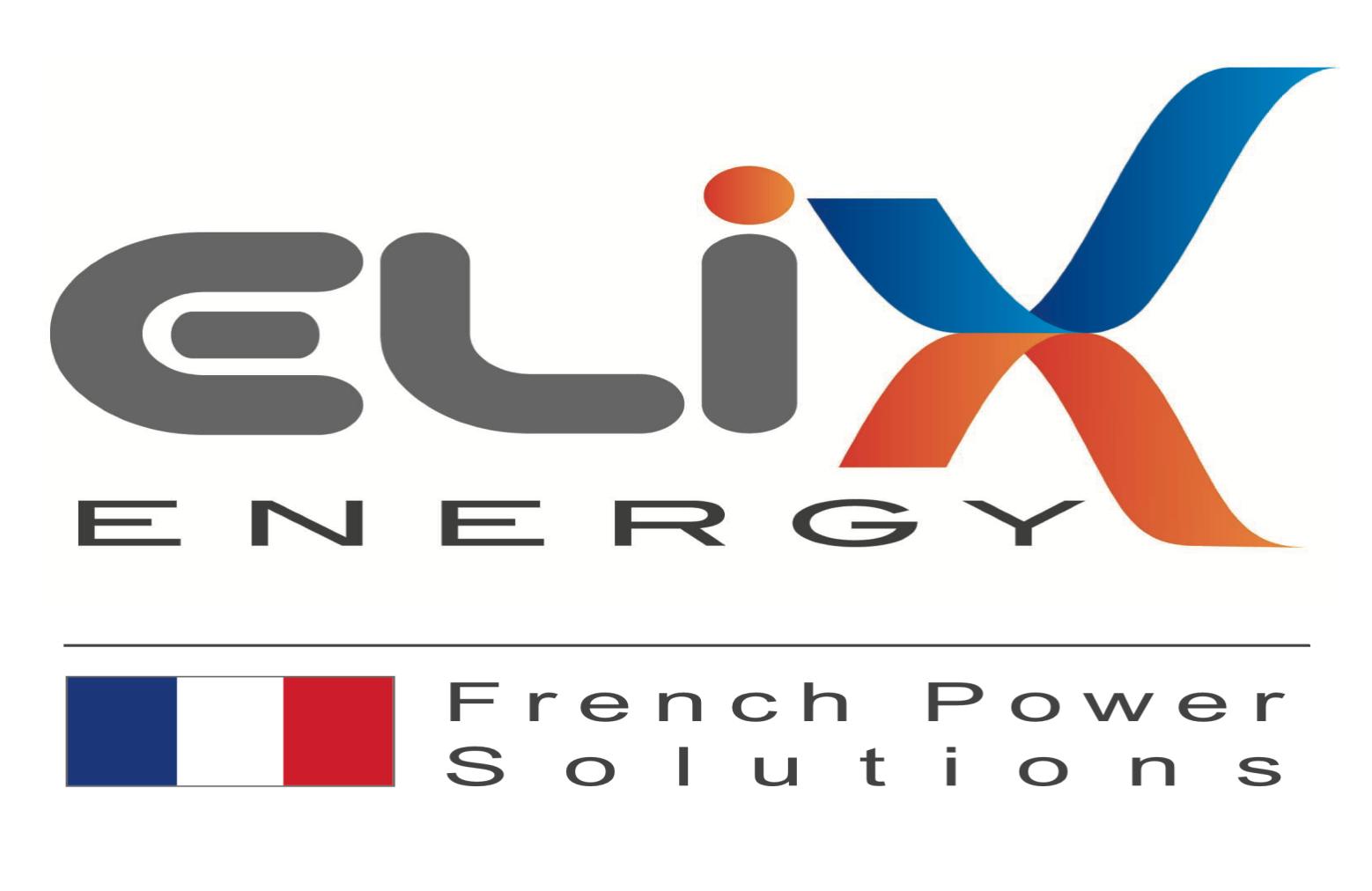 ELIX ENERGY