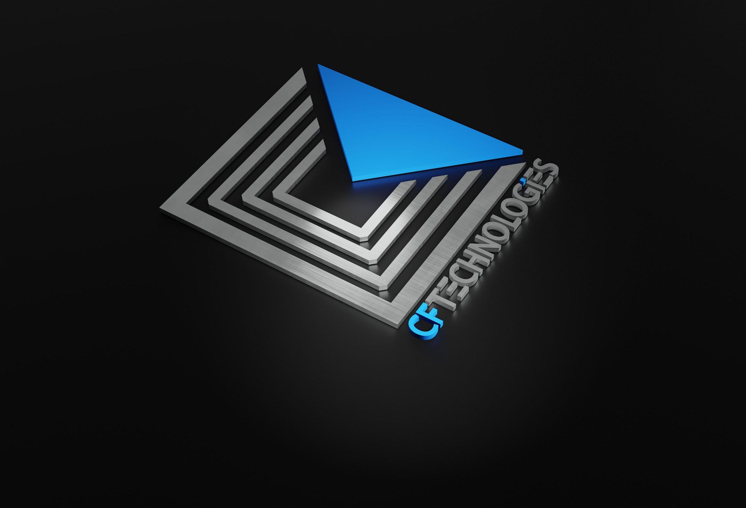 CF TECHNOLOGIES / CF GEDIS