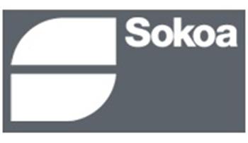 SOKOA S.A.